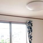 照明器具を掃除しないのはもったいない!簡単に虫を除去して明るさを取り戻す方法
