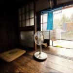 古い木造家屋の隙間をなくして、すきま風・ホコリ・虫を追放する方法